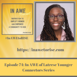 In-AWE-Podcast-20