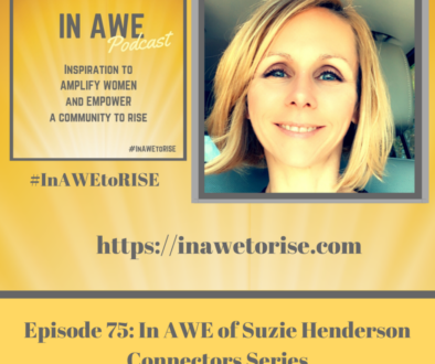 In-AWE-Podcast-21