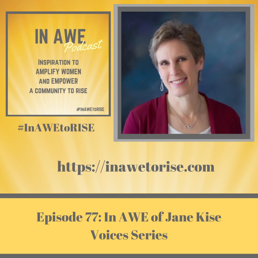 In-AWE-Podcast-35