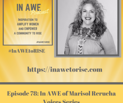 In-AWE-Podcast-36
