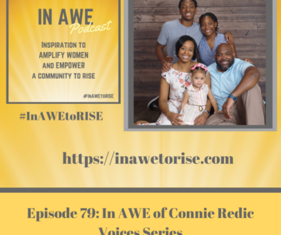 In-AWE-Podcast-37