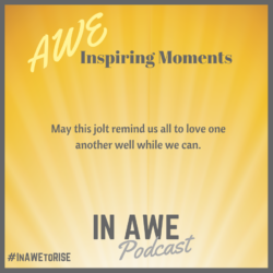 AWE-Quotes-with-Logo-22