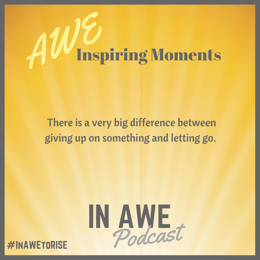 AWE-Quotes-with-Logo-24
