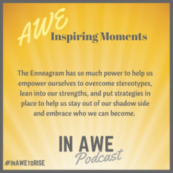 AWE-Quotes-with-Logo-25