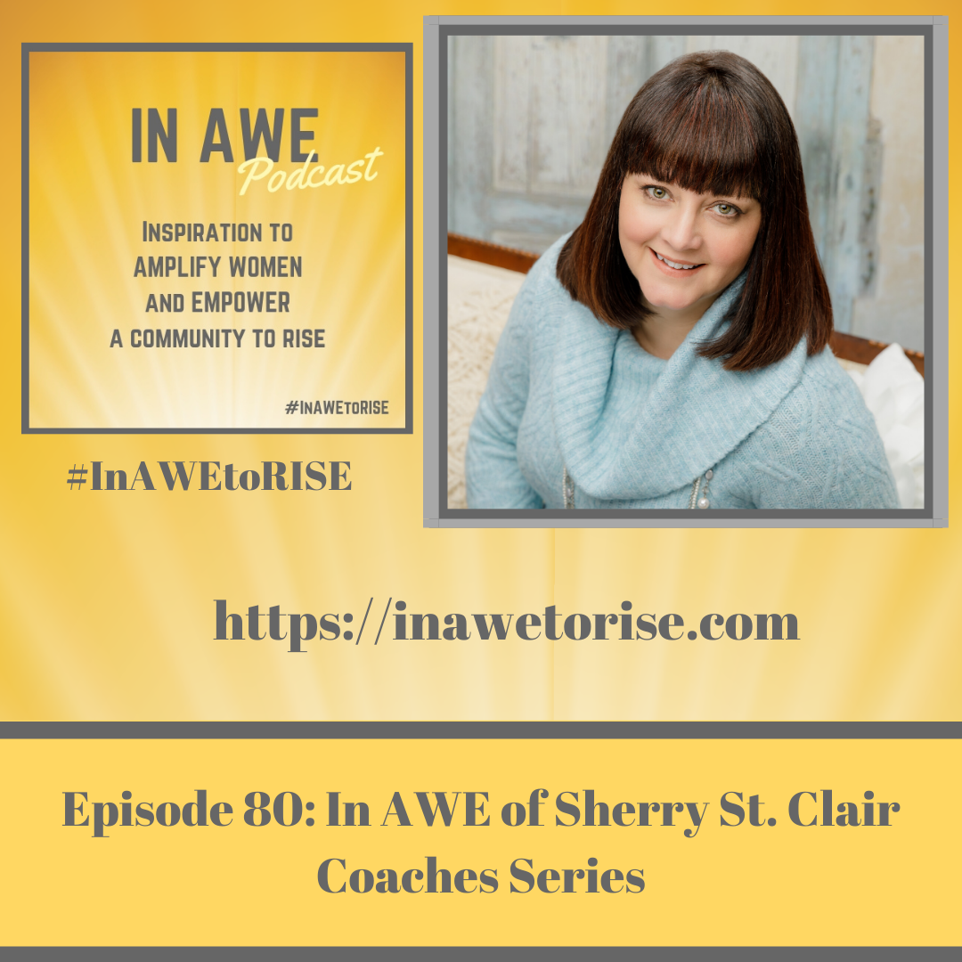 In-AWE-Podcast-38