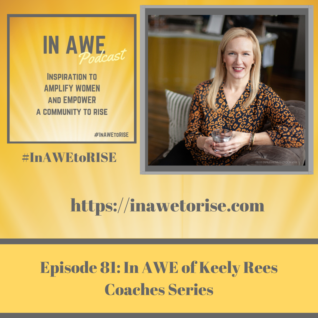 In-AWE-Podcast-39
