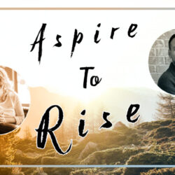 Aspire-to-Rise