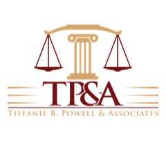 Tiffanie B. Powell & Associates, P.C.