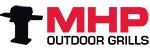 MHP Outdoor Grills