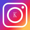 instagram karl