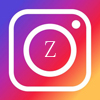instagram zach