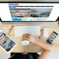 9 Steps to Create a Business Website