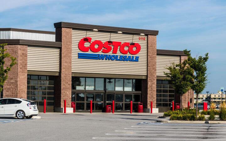 costco money saving tips
