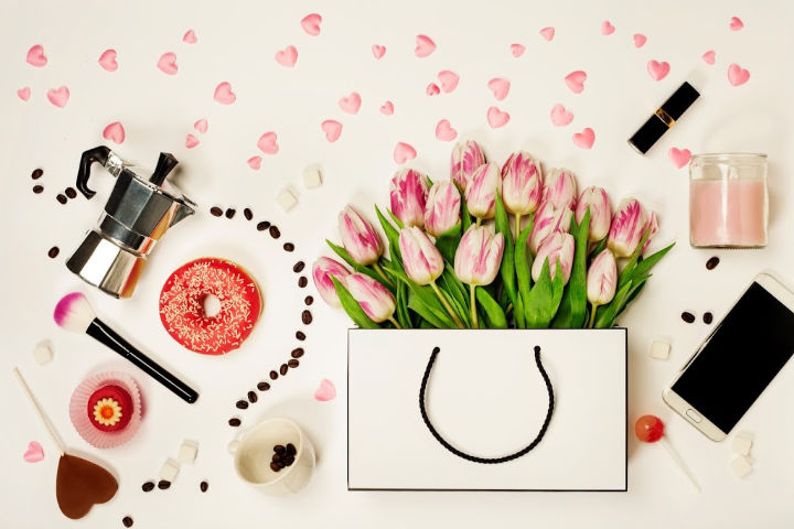 valentines day ideas gifts