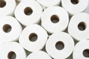 where to buy toilet paper coronavirus