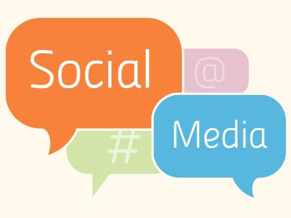 social-media-service