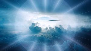 eternal life reading