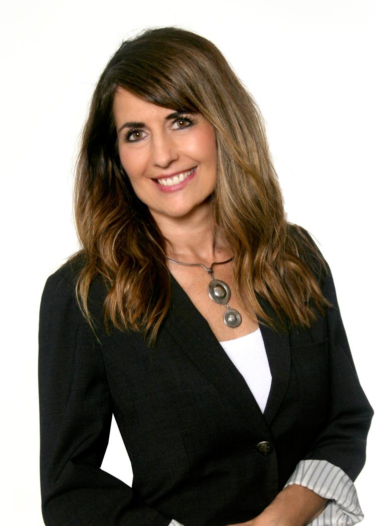 Lisa Najjar