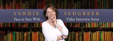 Sandie Sedgbeer interview