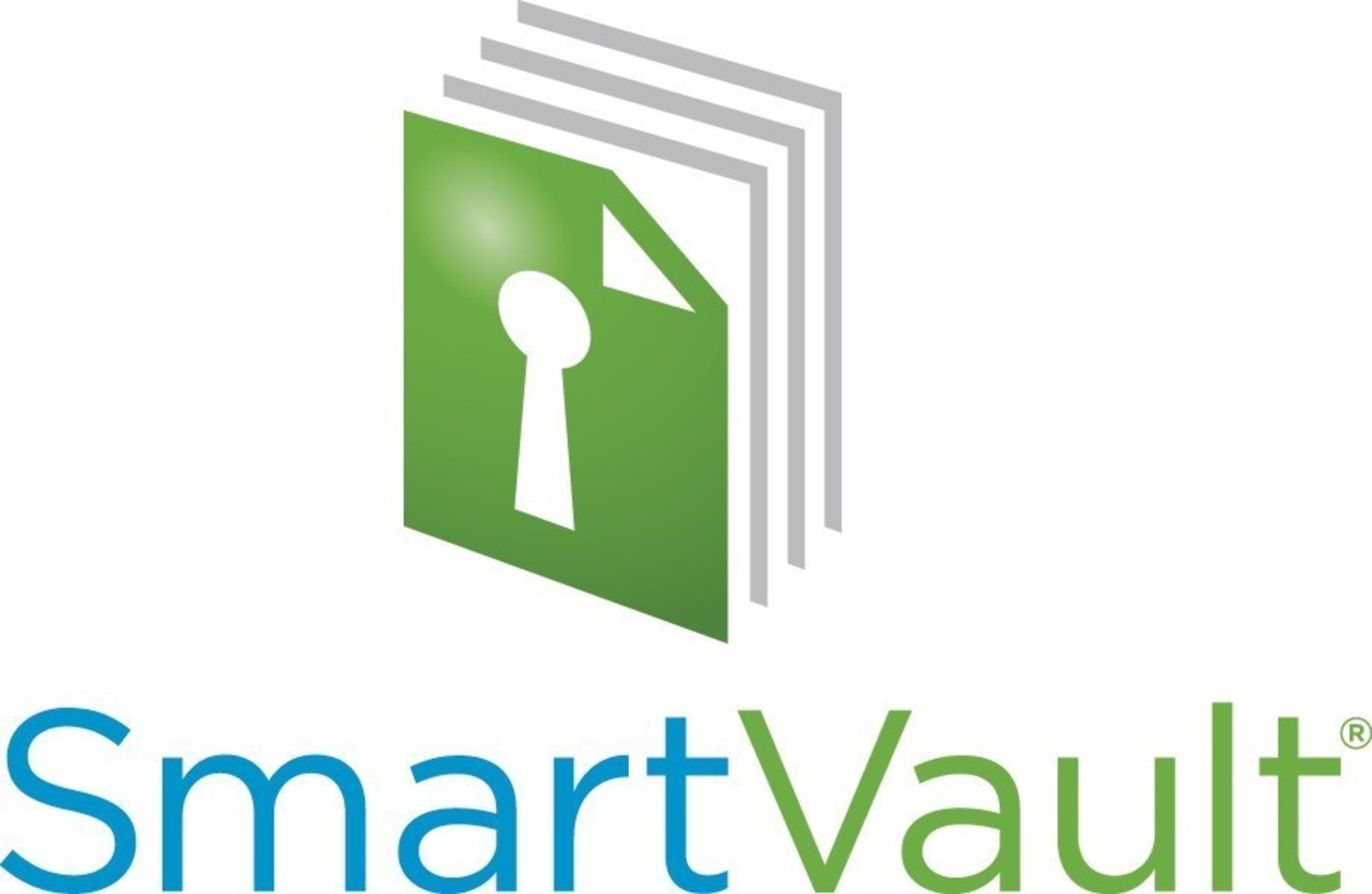 Client Smart Vault Portal puts your documents at your