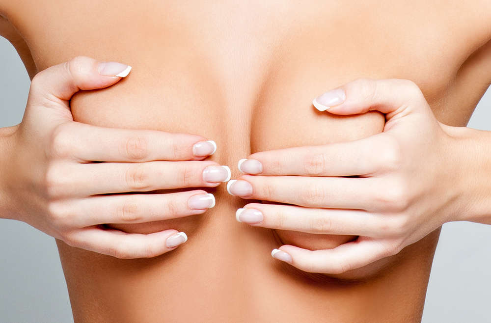 beautiful, plastic surgery, doctor, breast