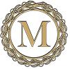magana plastic surgery logo
