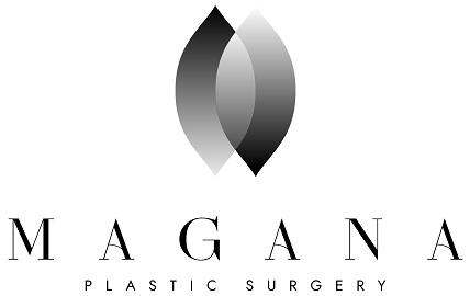 Magana Plastic Surgery