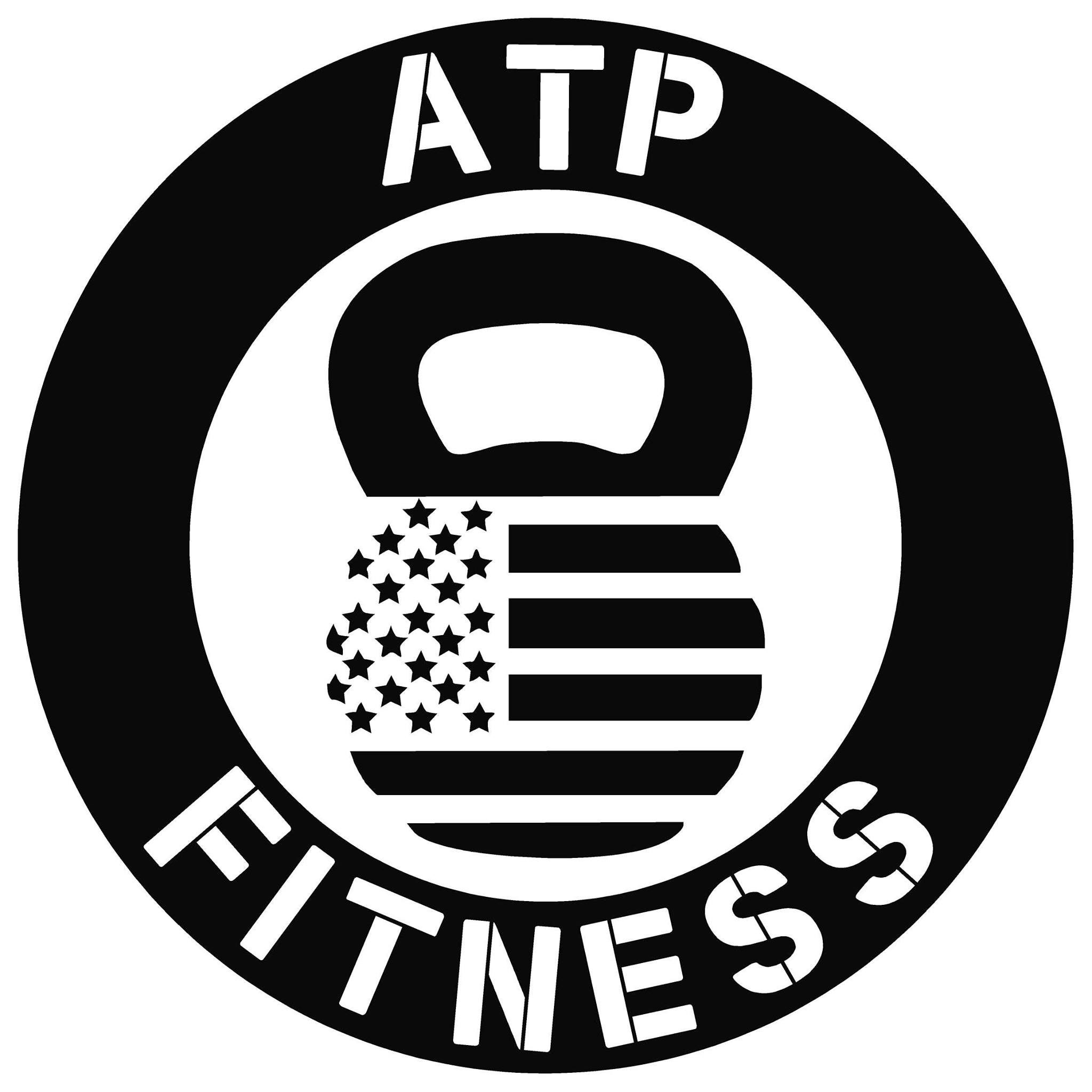 ATP Fitness – Personal Training & Small Group Fitness