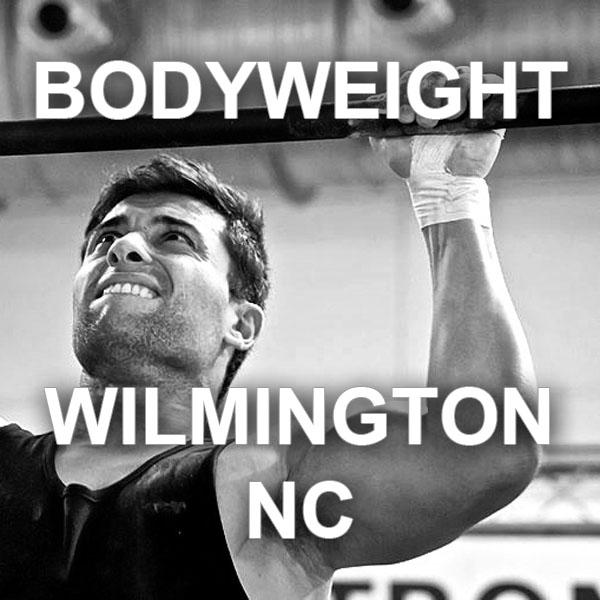 BW-Wilmington-NC