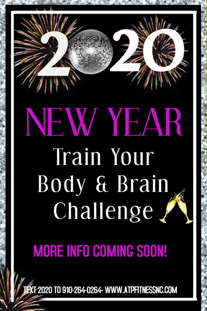 2020_NEW YEARS EVE
