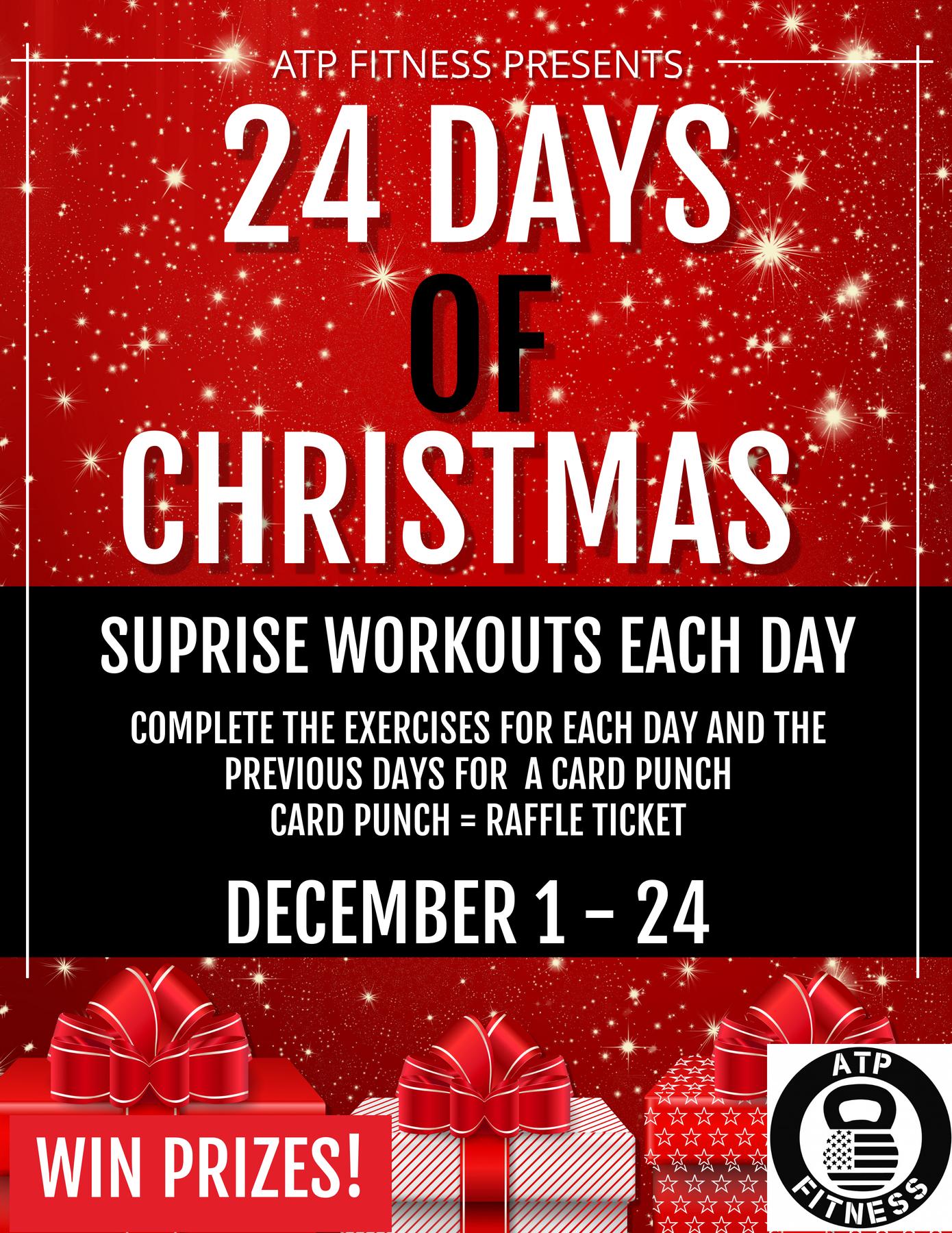 24_DAYS_CHRISTMAS