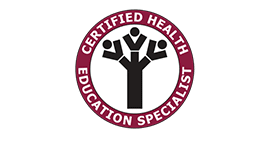 Certified Health Education Specialist