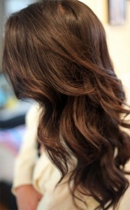 xFall-Hair-Color-Idea.jpg.pagespeed.ic.r4CFemtzwc
