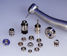 handpiece repair
