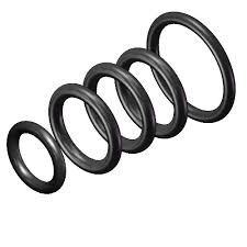 Midwest o-ring