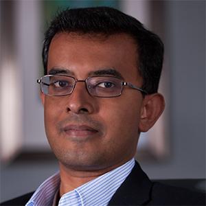 Vikram Natarajan