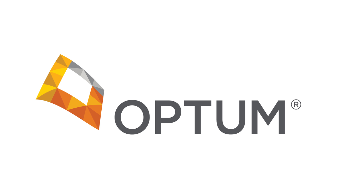 Optum Announces $250 Million Fund to Invest in Next Generation of Health Care Innovation