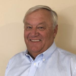 Bill Kleinfelter