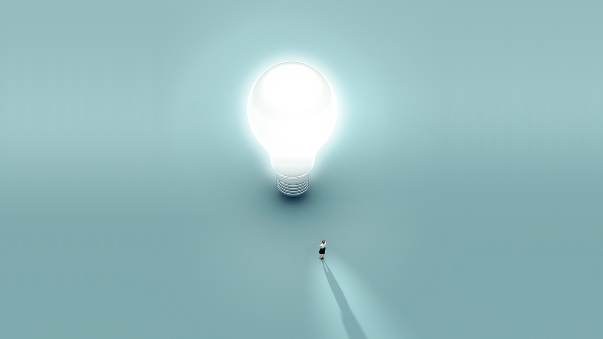 Why Your Company Shouldn't Build an In-House Innovation Center