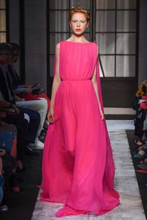 Fall Couture 2015 Schiaparelli The Runway Forever Chic by Meg