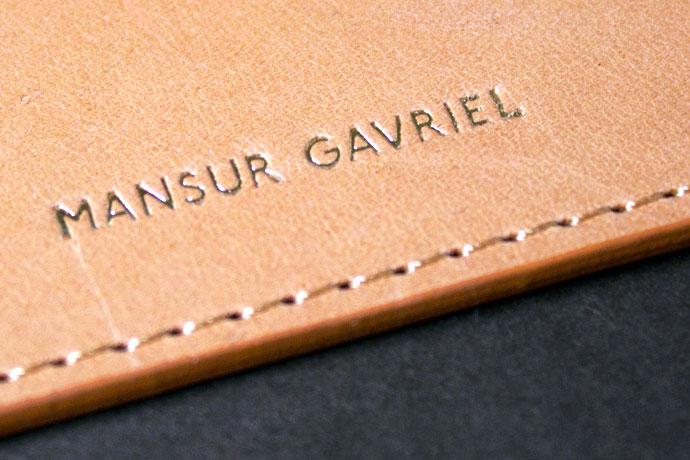 Mansur-Gavriel-cover