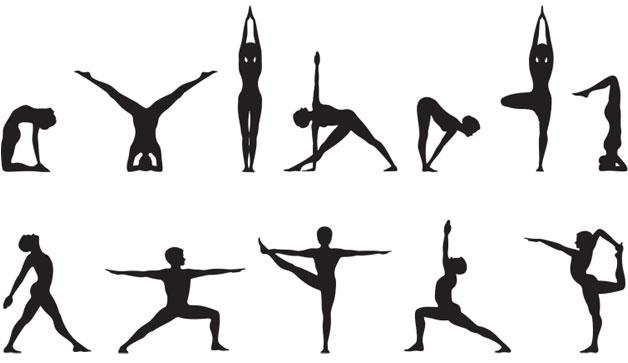 closet - perk-yoga-poses-