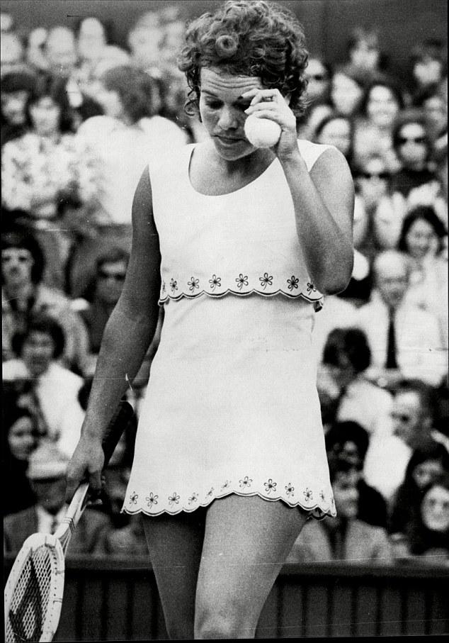 Wimbledon_14