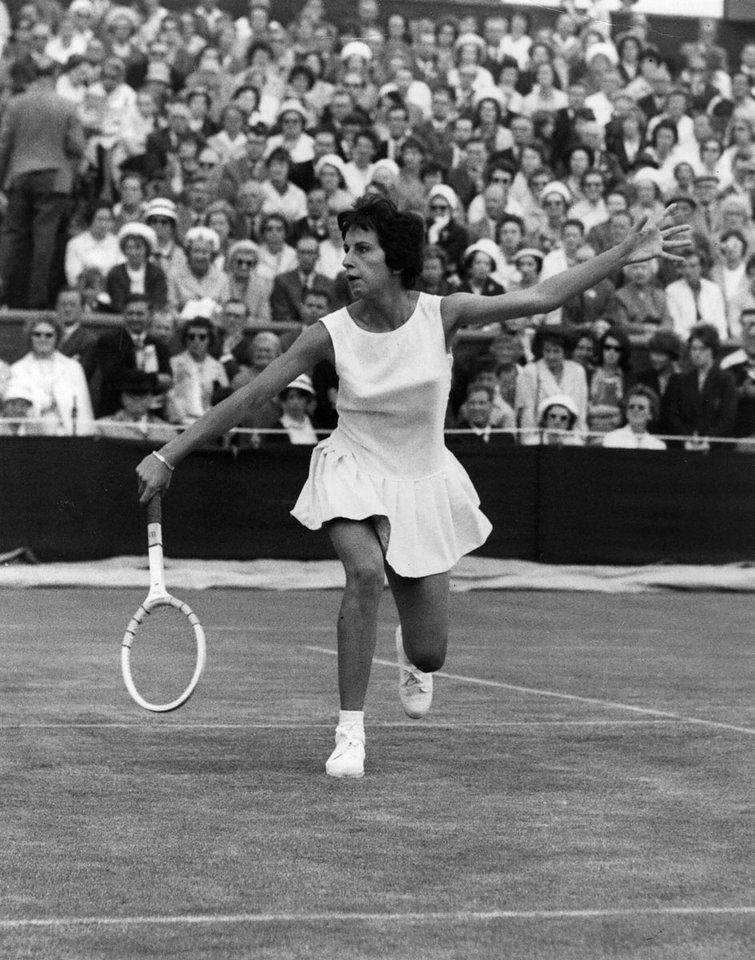 Wimbledon_11