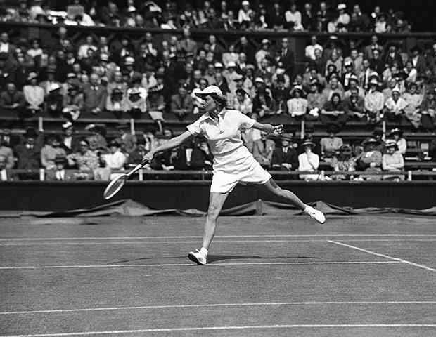 Wimbledon_10