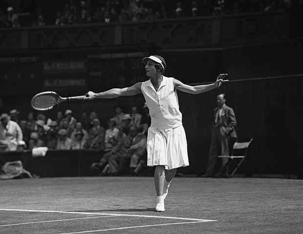 Californian-tennis-player-010
