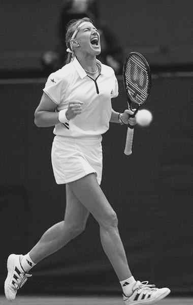 Wimbledon_8