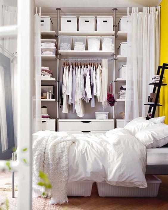 Closet_Envy_5