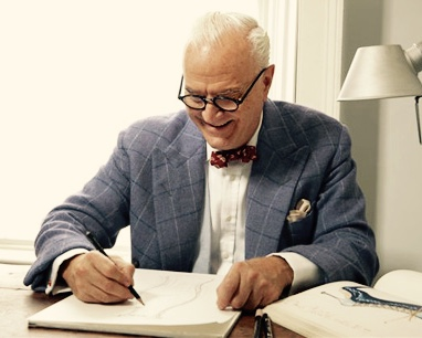 The Fairy Godfather of Footwear Manolo Blahnik Forever Chic by Meg