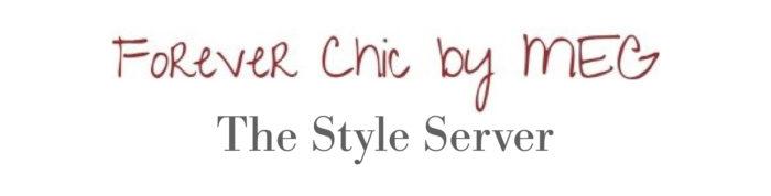 The Style Server_FCBYMEG